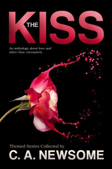 The Kiss Anthology
