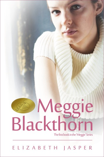 Meggie Blackthorn Cover EBOOK LARGE