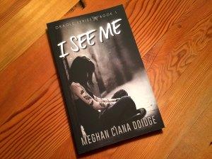 ISeeMe_paperback_forblog