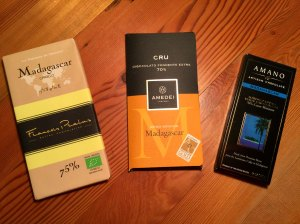 threechocolatebars_forblog