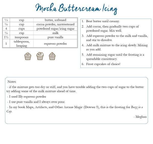 Mocha_buttercream_icing_RECIPE