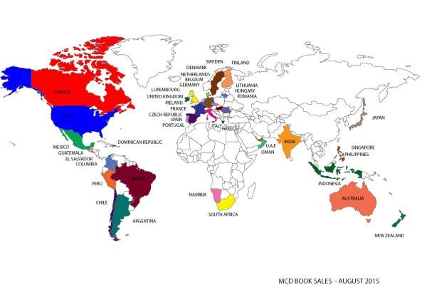 WORLDMAP_AUGUST